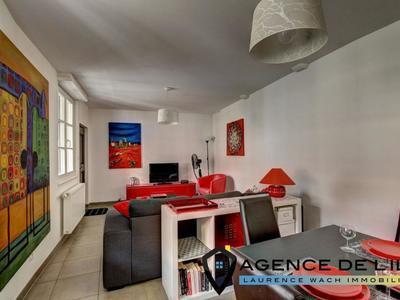 https www superimmo com location appartement alsace haut rhin colmar 68000 meuble