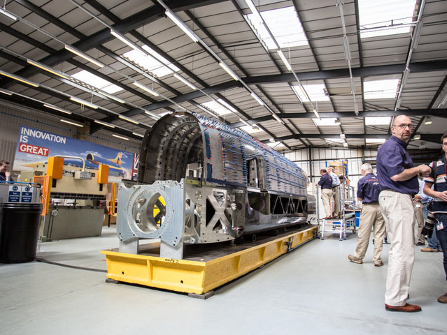 Bloodhound-SSC-23.
