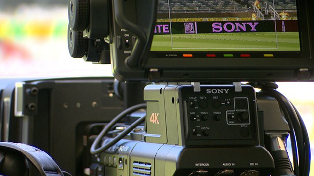 Sony-4K-world-cup.