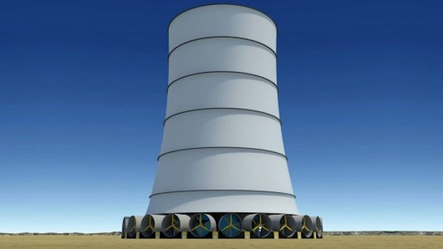 Downdraft_Tower.