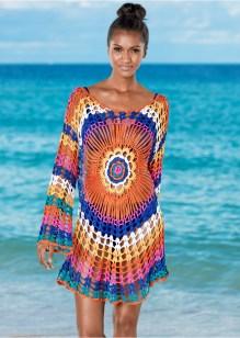 Resultado de imagen para beach cover up dresses