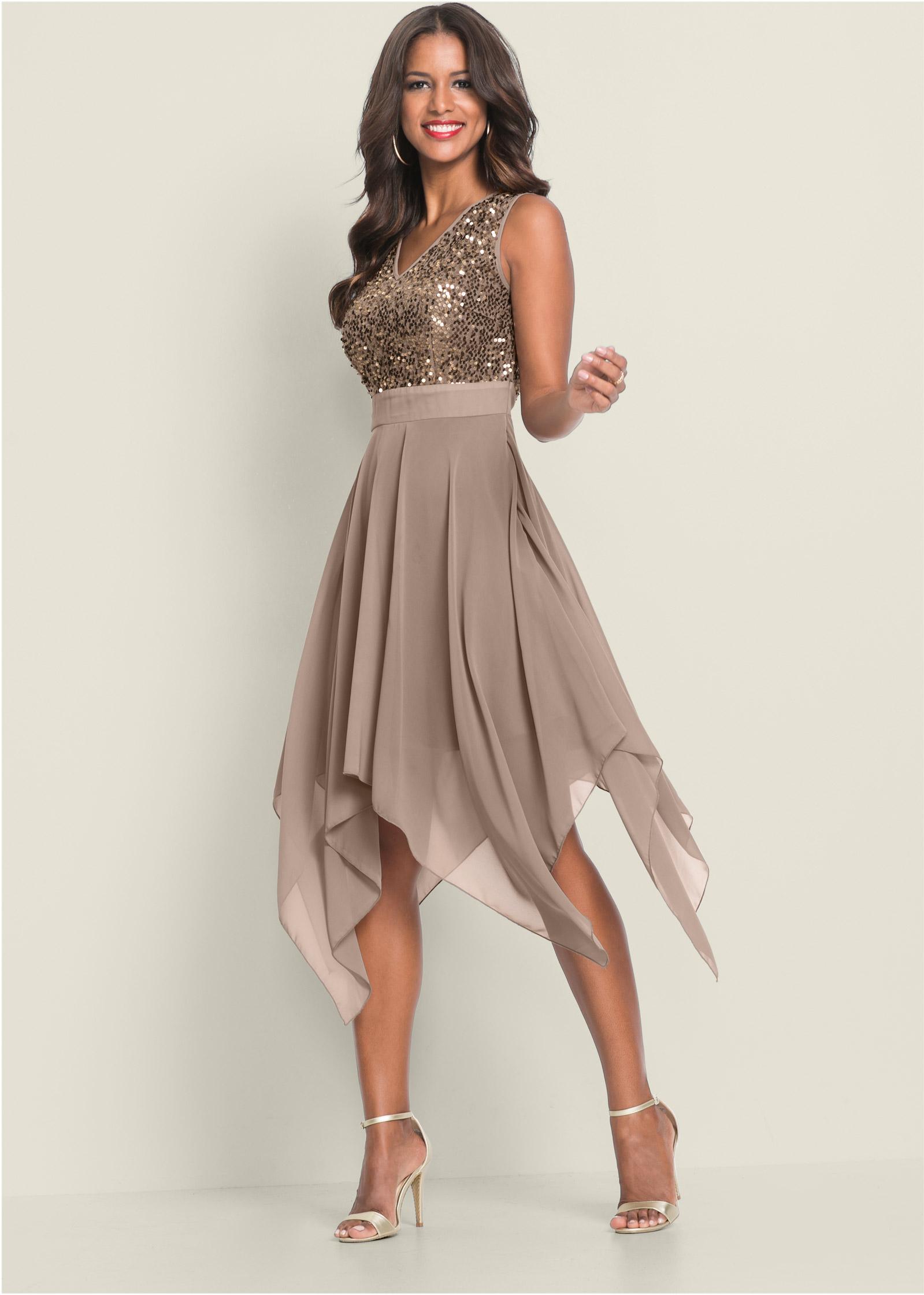 Plus Size Tops Venus Clothing