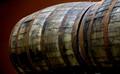 Big Bottom Barrels