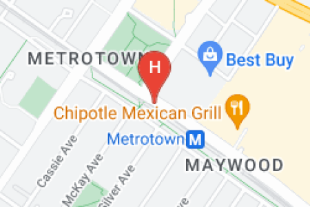 metrotown mall map burnaby bc » 4K Pictures | 4K Pictures [Full HQ ...