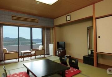 Minami Awaji Royal Hotel Digitaldinosaurgames Com