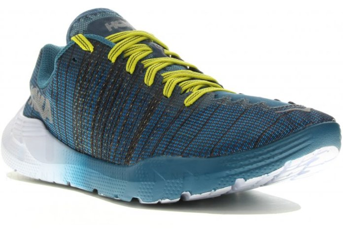 Buy Hoka One One Rehi Off 69 Free Delivery