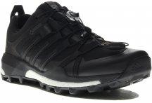 Chaussures Trail Adidas 2