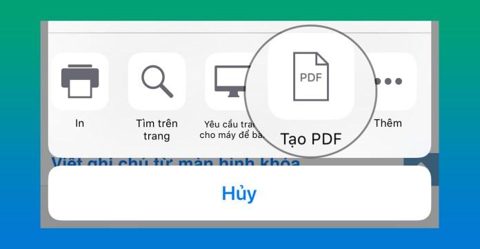 Tao_PDF_web_Safari.jpg