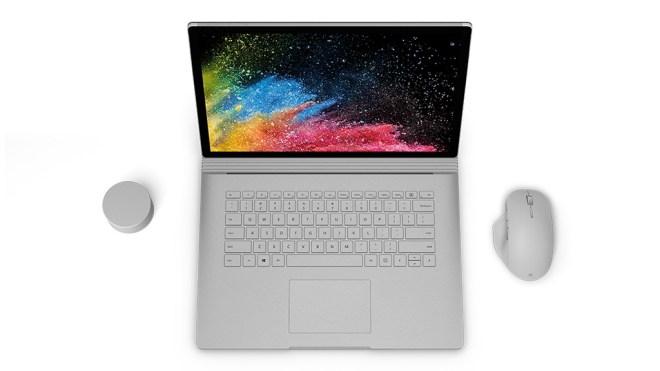 Đang tải Surface Book 2 Keyboard.jpg…