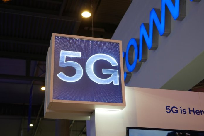 Đang tải Qualcomms-next-Snapdragon-processor-could-take-5G-mainstream.jpg…