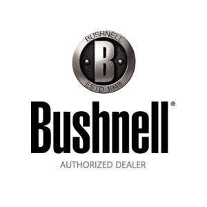 bushnell logo - Bushnell