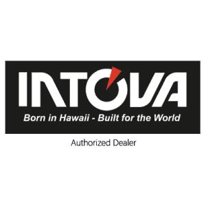 intova logo - Intova
