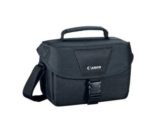 Canon EOS Shoulder Bag 100ES 11 - Canon EOS Shoulder Bag 100ES