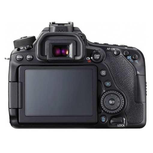 33638411 7252 497e b368 bb6764f0376a - Canon EOS 80D Digital SLR Camera Body (Black)