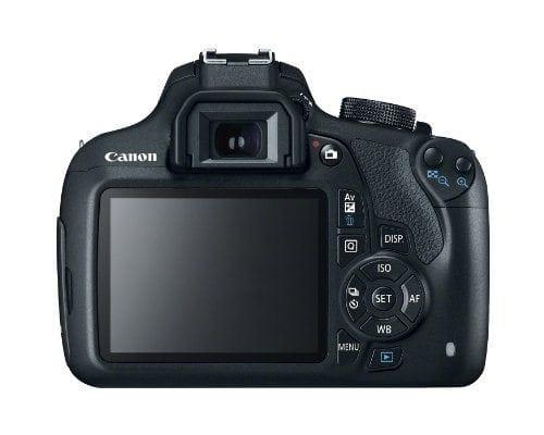 f2fc34c4 577d 458d 8c27 33ffe9f1c373 - Canon EOS Rebel T5 EF-S 18-55mm IS II Digital SLR Kit
