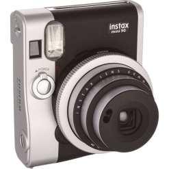 3a920d53 118e 4dc4 88e5 581caa3ad621 - Fujifilm Instax Mini 90 Neo Classic Instant Film Camera (16404571)