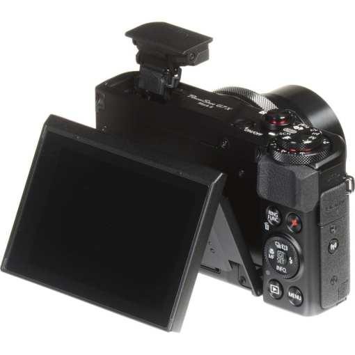 068874c9 92de 478b 89d7 0f77dc81f2b1 - Canon PowerShot G7 X Mark II (Black)