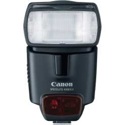 2e8f19c9 3917 421e 8d62 cfe1ec203109 - Canon 430EX II Shoe Mount Flash