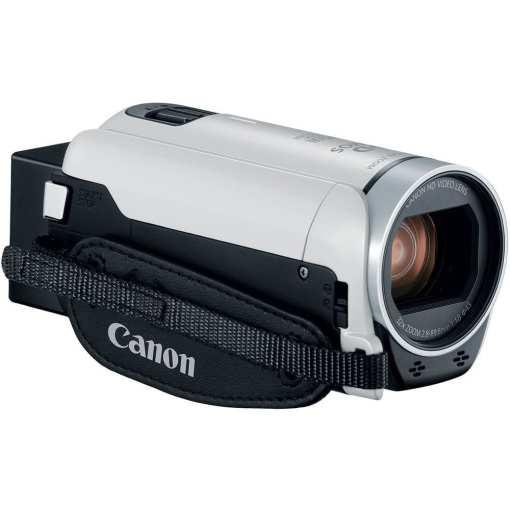 300e7514 202c 442e a044 f2c73f809851 - Canon VIXIA HF R800 WHITE A KIT