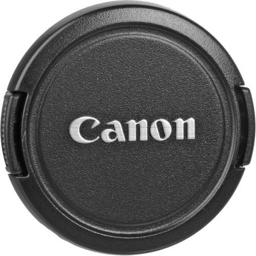 3679ae68 3a64 4a4c a2dd bfa857c674b3 - Canon Zoom Telephoto EF 75-300mm f/4.0-5.6 III Autofocus Lens
