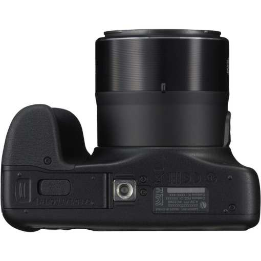4b63102d 2401 478a ac17 8ec59495215c - Canon PowerShot SX540 HS with 50x Optical Zoom and Built-In Wi-Fi
