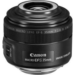 95ccf269 b375 465b 9439 d6a4447b689f - Canon EF-S 35mm f/2.8 Macro IS STM