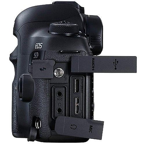 adf8d24d bd51 464e 899e 123e74222b0d - Canon EOS 5D Mark IV Full Frame Digital SLR Camera Body