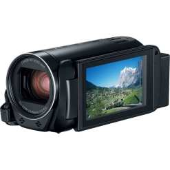d84a63e8 59fb 452b 9dff 53fa29ce5ebe - Canon VIXIA HF R80 A KIT