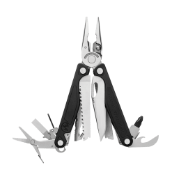 e4d155cf dcf1 489d ac35 a26a51dba79a - Leatherman 832514 Charge Plus With Nylon Sheath 4PKT & Bit Kit