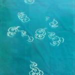 ツバメ雲3