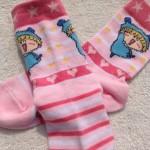 子供靴下6