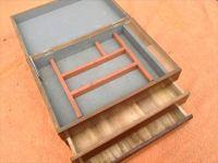 木製裁縫箱5