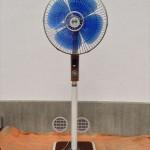 東芝家庭用大型扇風機2