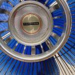 東芝家庭用大型扇風機5