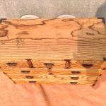 木製小物入れ3