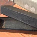 竹行李黒2