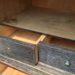 木製箪笥8