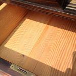 木製箪笥7
