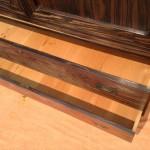 木製箪笥17