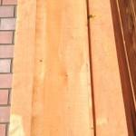 木製箪笥20