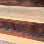 木製箪笥4