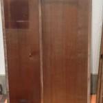 木製引戸2