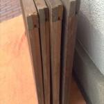 木製引戸7