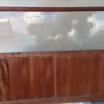 大きなガラス戸3