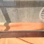 小さいガラス戸4