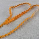 ブレードオレンジ1