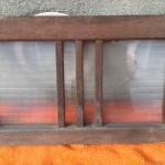 横長ガラス戸4