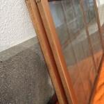 中くらいのガラス戸4