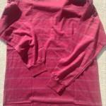 USPGAポロシャツ4