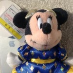 20周年ミニーマウス3